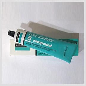 Compound | Molykote | BriskAsia - One Stop Lubrication Solution